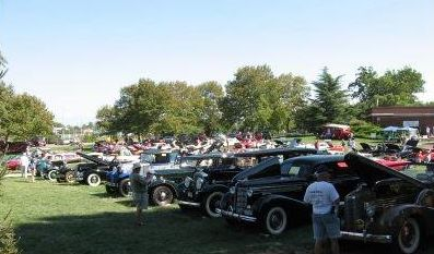 pw event car show.png