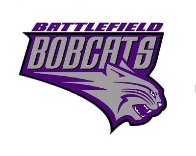 B_Battlefield_Bobcats_Logo
