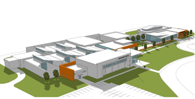 Rendering_News_New Juvenile detention center.png