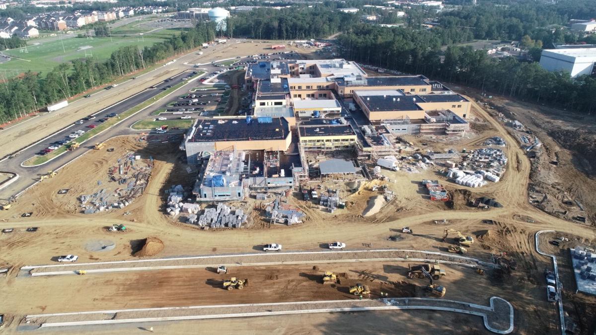 Photo_News_GainesvilleHight_Drone.JPG