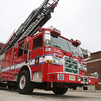 Photo_News_fire and rescue.png