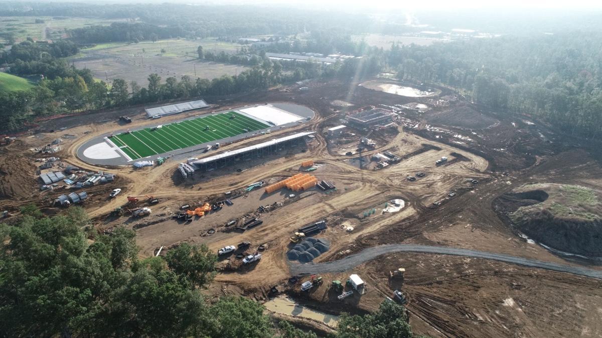 Photo_News_GainesvilleHS_field.JPG