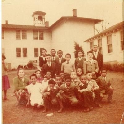 photo_ft_news_rosenwald school_071719.jpeg