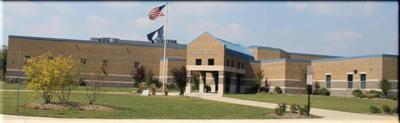 Potomac Middle School