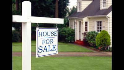generic house