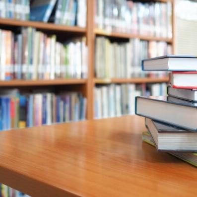 Prince William libraries offer free accredited high school diploma program