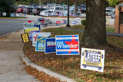 Photo_Election_Day_PWC_24.jpg