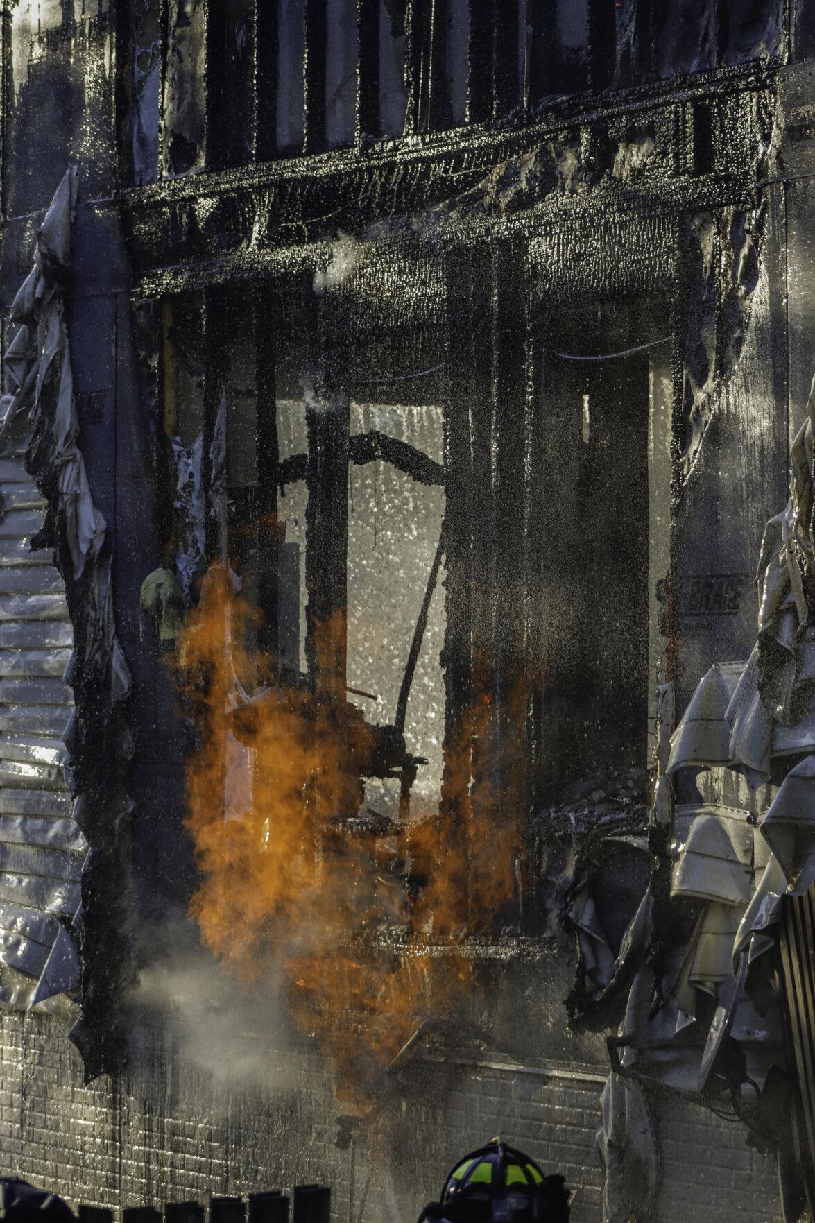 House_Fire_2JC Photography 2021 - -132.jpg