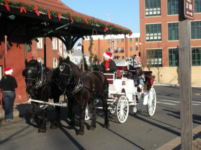 pw events-carriage rides in old town manassas.jpg