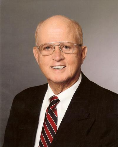 Paul Ebert