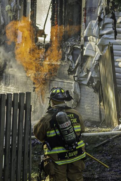 House_Fire_JC Photography 2021 - -131.jpg