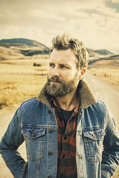 Photo_Lifestyles_DierksBentley.jpg