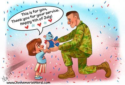 PWT_Opinion_Cartoon_07_10_19.jpg