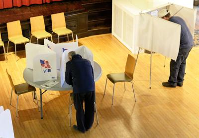 A_Grace_Episcopal_Voting_02.jpg
