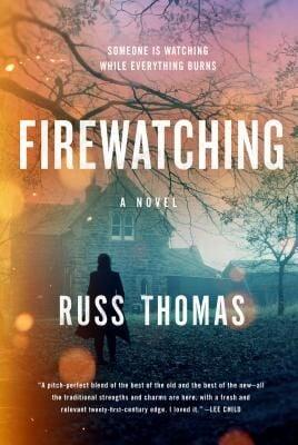 Book_Library_ firewatching.jpg