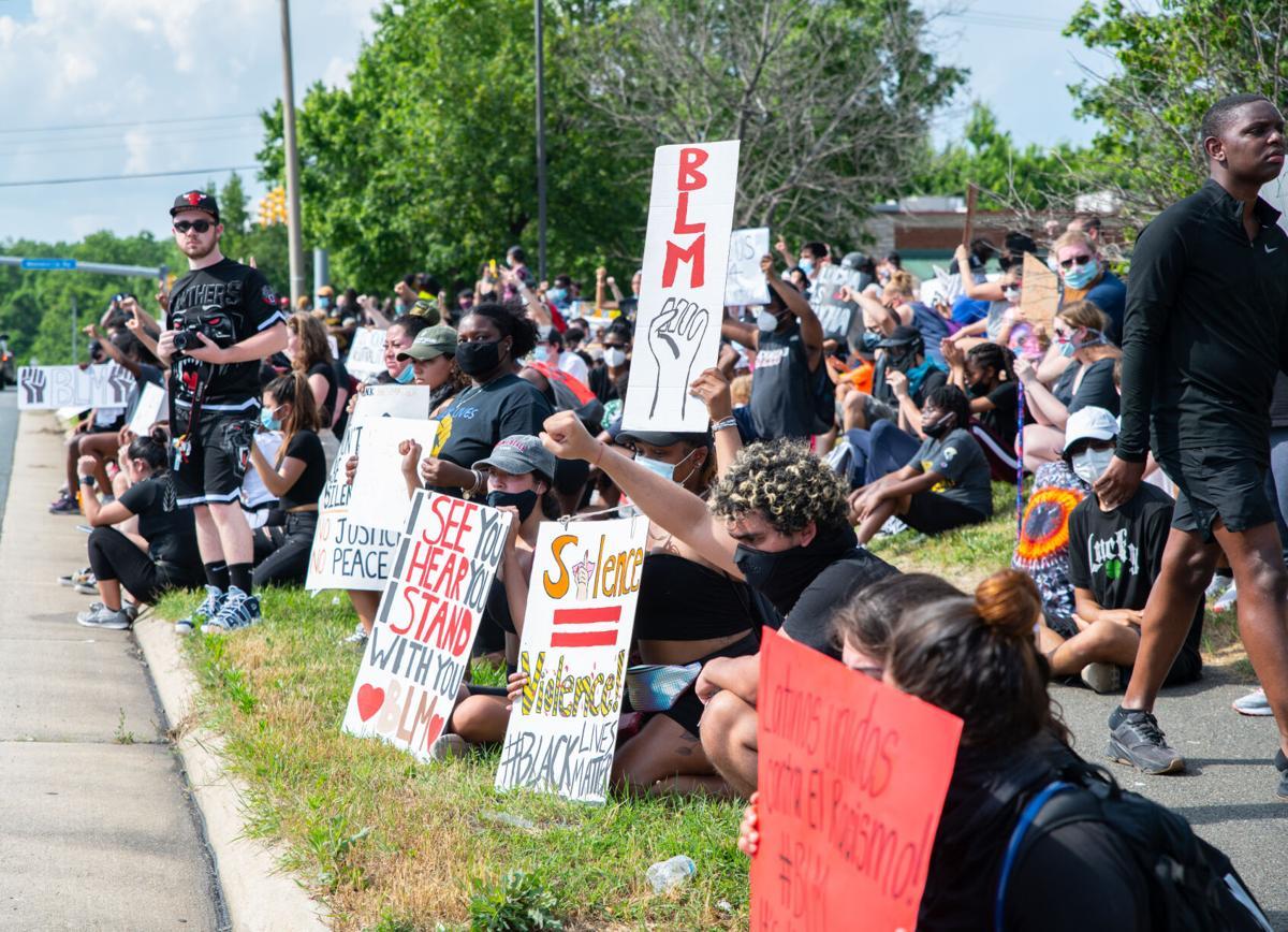 Black Lives Matter march from Manassas to Dumfries DSC_2445.jpg