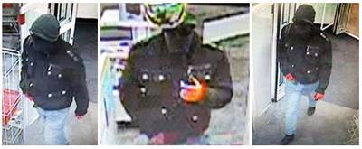 police investigate armed robbery at woodbridge cvs news