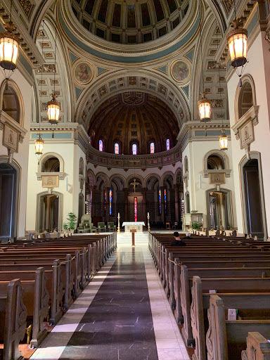 generic church.jpg
