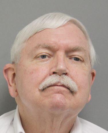 Leonard Lee Touchette, 71,