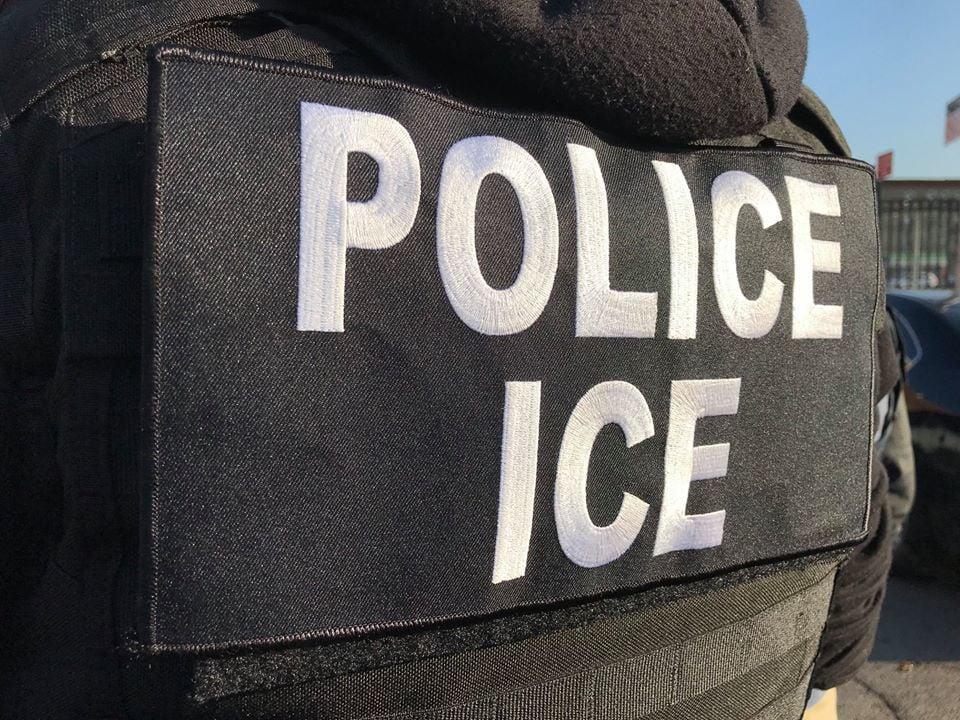 ICE generic