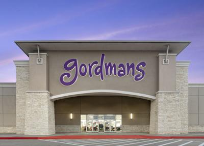 Photo_Business_Gordmans Storefront.jpg