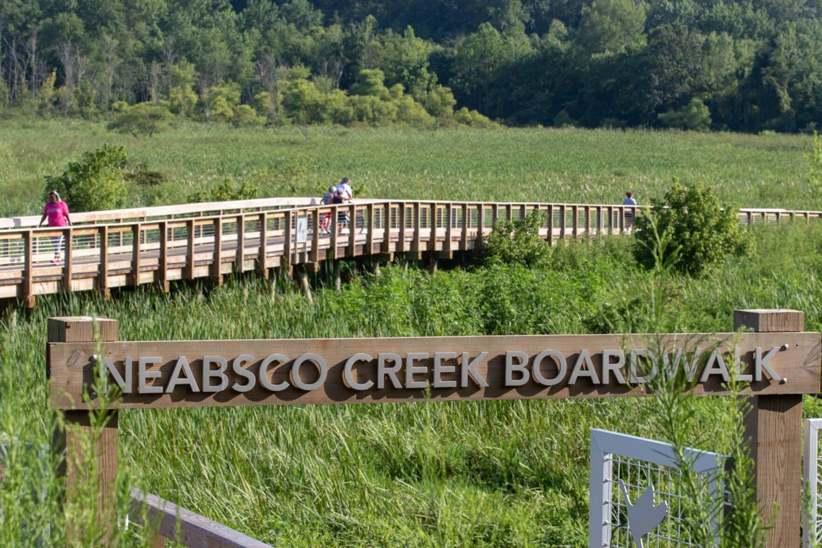 Photo_News_ParkPlan.jpg Neabsco Creek Boardwalk