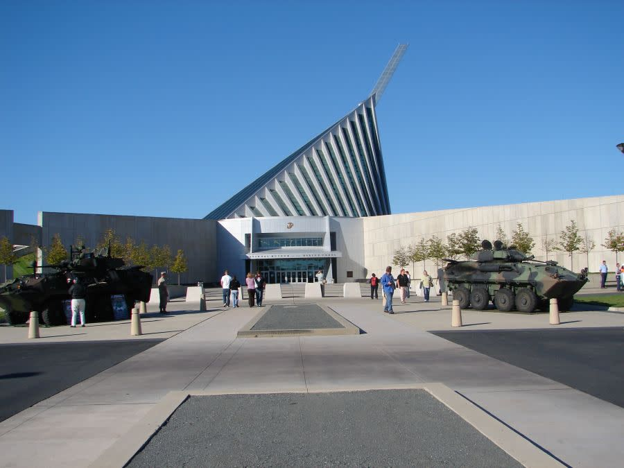 events-marine corps museum.jpg