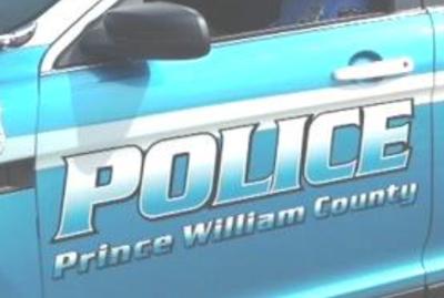 Prince William police generic