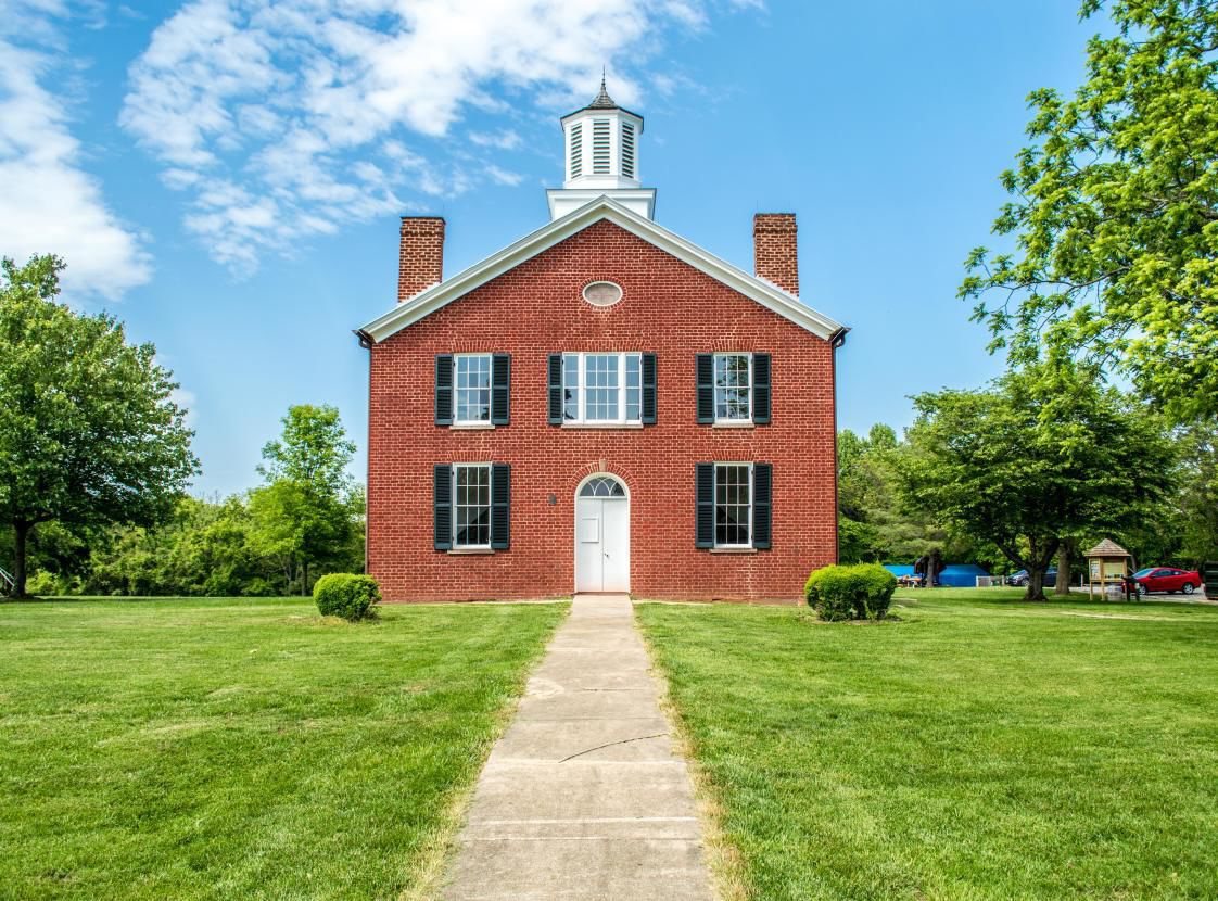 Photo_History_BrentsvilleCourthouse.jpg
