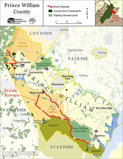 Photo_News_Map_RuralCrescent.jpg