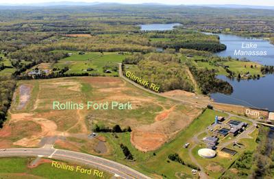 Photo_News_RollinsFordPark_aerial.JPG