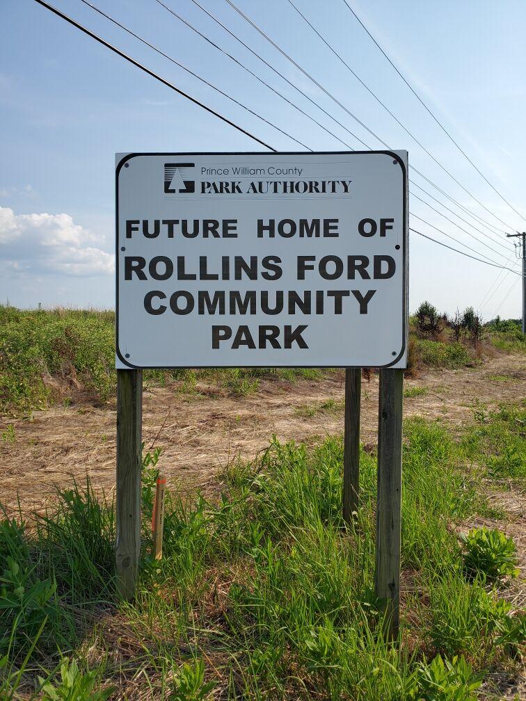 Photo_News_RollinsFordPark_sign.jpg