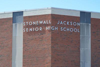 stonewalljackson.jpg