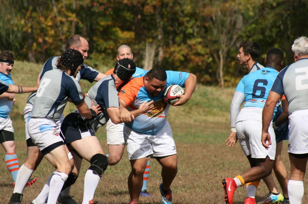 PWCRFC Rugby (2).JPG