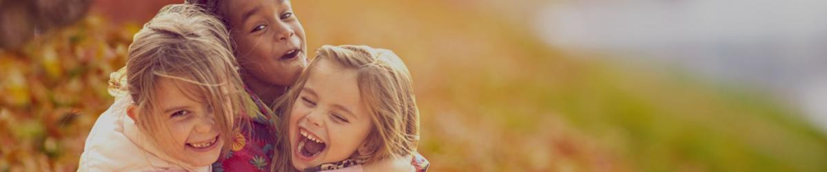 Just Between Friends - Fall Kids' Consignment Sale