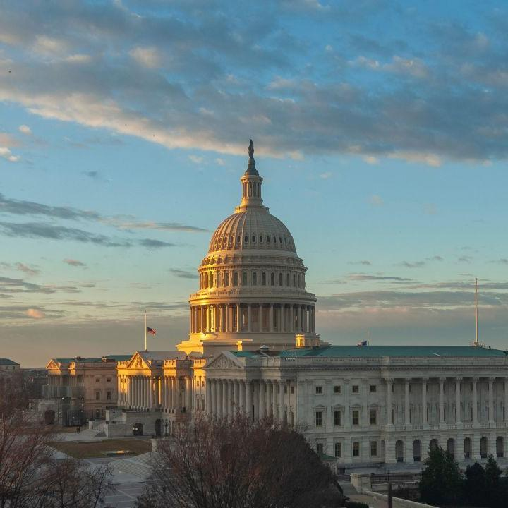 U.S. Senate imposes limits on aid for state, local governments in COVID relief bill