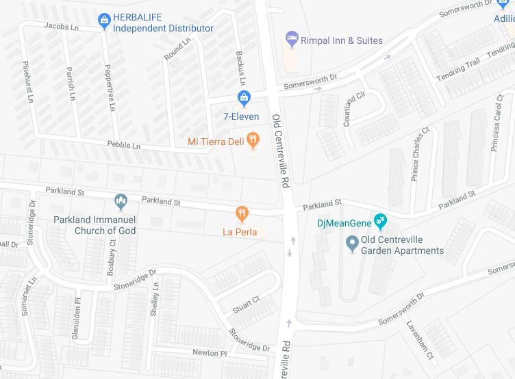 Image Result For Google Maps Police