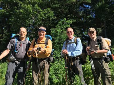 Photo_News_SeniorLiving_Camping_Blue Ridge hikers.jpeg
