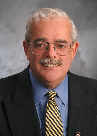 U.S. Rep. Gerry Connolly, D-11th