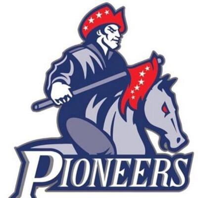 B_Patriot_Pioneers_Logo