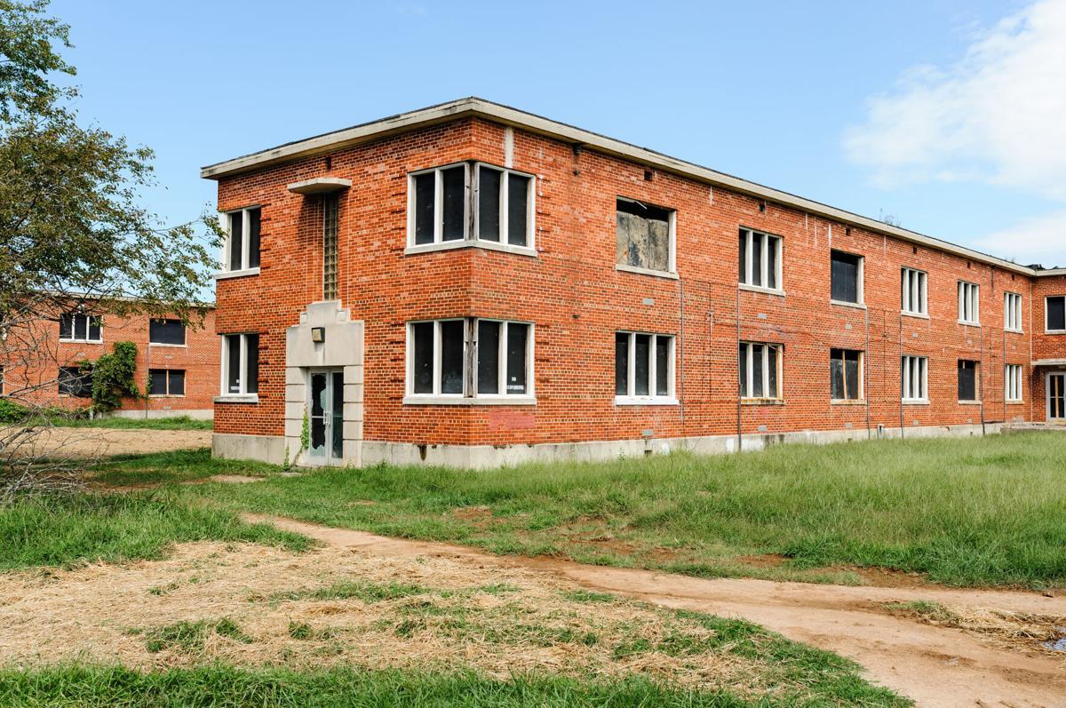 photo_ft_news_vint hill barracks-2_20200819.jpg