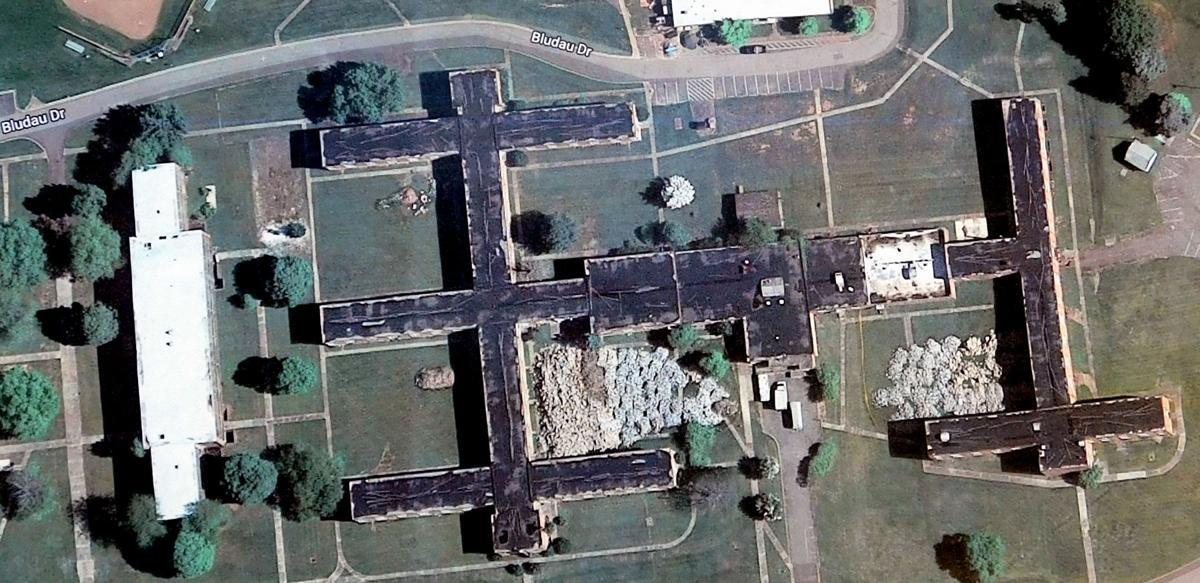 Photo_Barracks_Aerial_today_100919.JPG