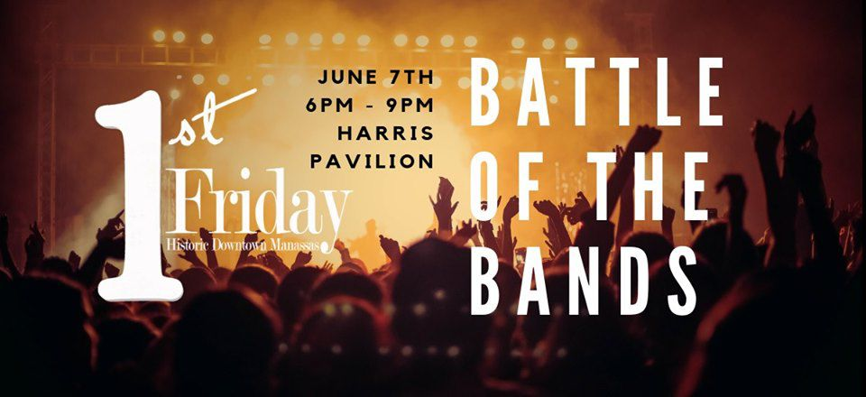 pw events-manassas first friday battle of the bands.jpg