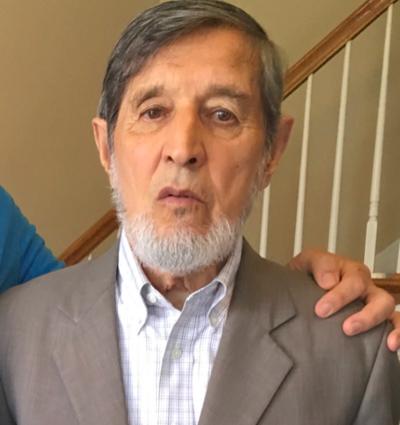 Abdul Satar Musawir