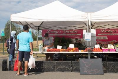 Photo_Feature_Farmers_Market_1.jpg relocated to McCoart county complex