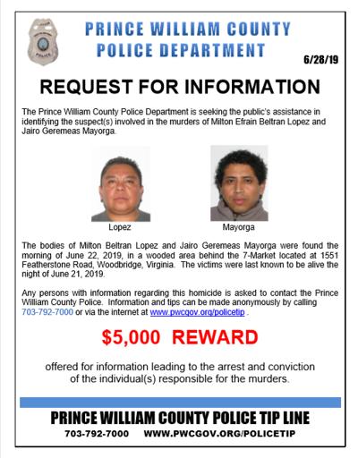 homicide flyer.png
