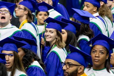 pw-graduation-8.jpg