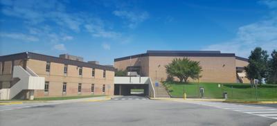 Gar-Field High School