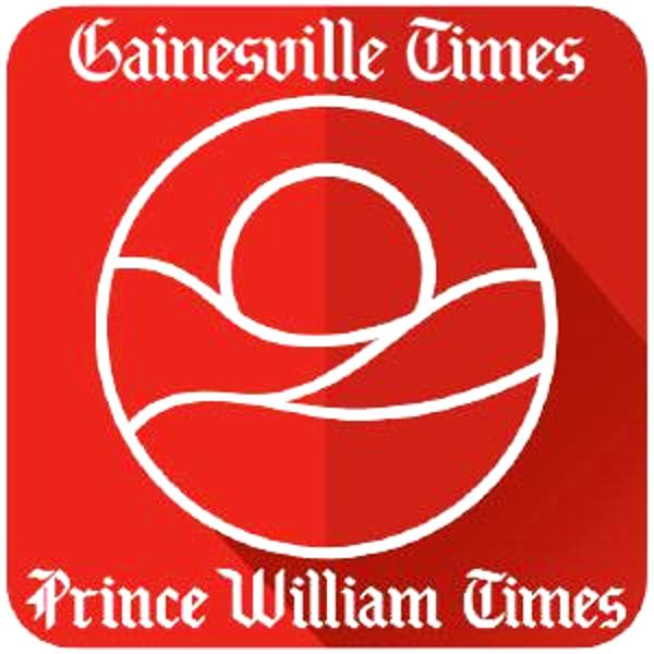 princewilliamtimes com | THE news source for Prince William