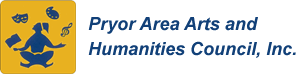 Pryor Area Arts and Humanities Council